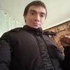 Roman, 30, Almaty