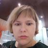 Маргарита, 36, г.Нижний Новгород