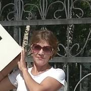 Наталья 44 Свободный