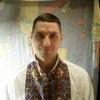 владимир, 44, г.Бахмут