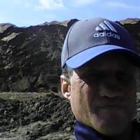 Тим, 48 лет, Дева, Новодвинск