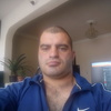 sevak, 38, г.Ереван