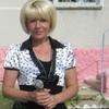 tatyana, 47, Krasyliv