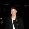 Валерий, 28, г.Першотравенск