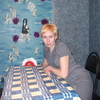 Marina, 43, Starozhilovo
