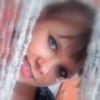 Валентинка, 26, г.Хвойная