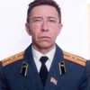 Нестор, 55, г.Гуляйполе