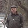 Yeduard, 55, Ladyzhin