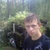 Shurik drum, 28, г.Себеж
