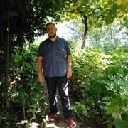 Максім 29 лет (Близнецы) Мукачево