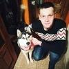 Кирилл, 22, г.Орша