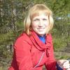 Екатерина, 35, г.Звенигово
