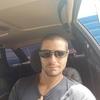 Artem, 34, г.Иркутск