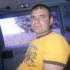 Victor, 36, г.Луцк