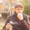 Kirill, 28, г.Саяногорск