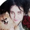 Елена, 40, г.Баку