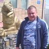 Алексей, 29, г.Волгоград