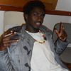 muhammed jallow, 26, г.Belluno
