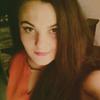 Ксения, 19, г.Сеул