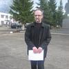 алексей, 44, г.Малая Вишера