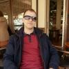Игор, 31, г.Ужгород