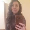 Алена, 37, г.Чебоксары