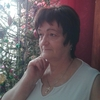 Татьяна Воеводина, 66, г.Абакан