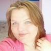 Маргарита, 20, г.Саранск