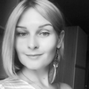 Людмила, 25, г.Винница