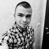 Валерий Соловьев, 19, г.Тверь