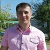 Артур, 32, г.Вольск