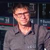 Валерий, 39, г.Тобольск