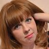 Наталья, 28, г.Красногорский
