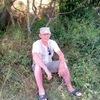 Филиппов, 55, г.Сыктывкар