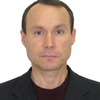 Мидхат, 55, г.Менделеевск