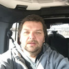 Todd, 47, г.Тандер-Бей