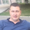Айрат, 36, г.Лениногорск