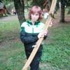 Tatyana, 26, Talmenka