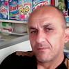 grigor, 46, г.Ереван