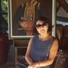 Irina, 47, г.Кливленд