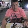 Алексей, 36, г.Стерлитамак
