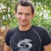 Александр, 29, г.Березино