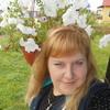 валерия, 24, г.Анталия