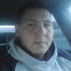 Омар, 25, г.Новый Узень