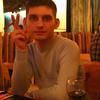 Сергей, 31, г.Люберцы