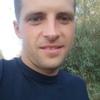 Олег, 24, г.Калуш