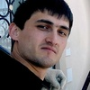 Asatbek, 27, г.Ташкент