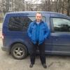 Сергей, 41, г.Бершадь