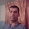 Павел, 47, г.Иркутск