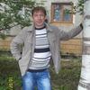 Валерий, 44, г.Подольск